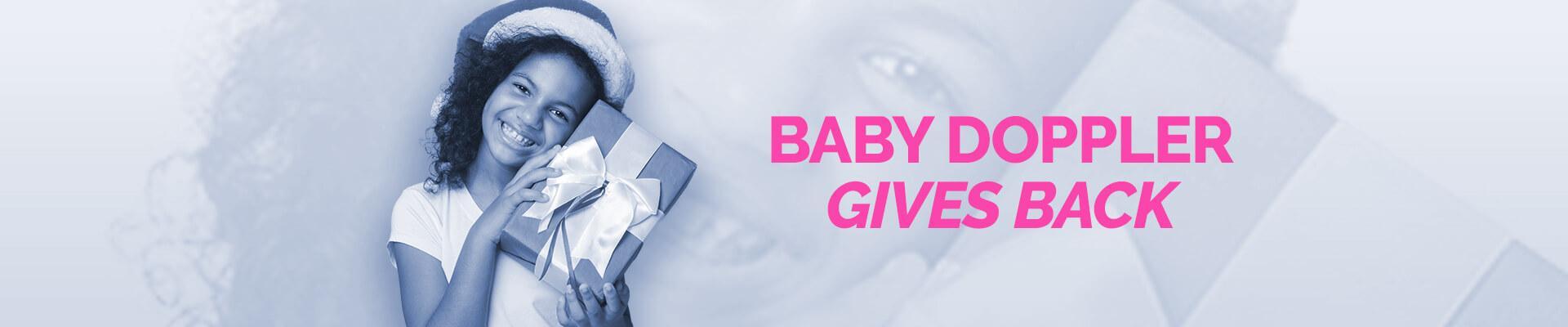 Baby_Doppler_gives_back_1920_width