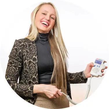 Maria Gorobets Profile
