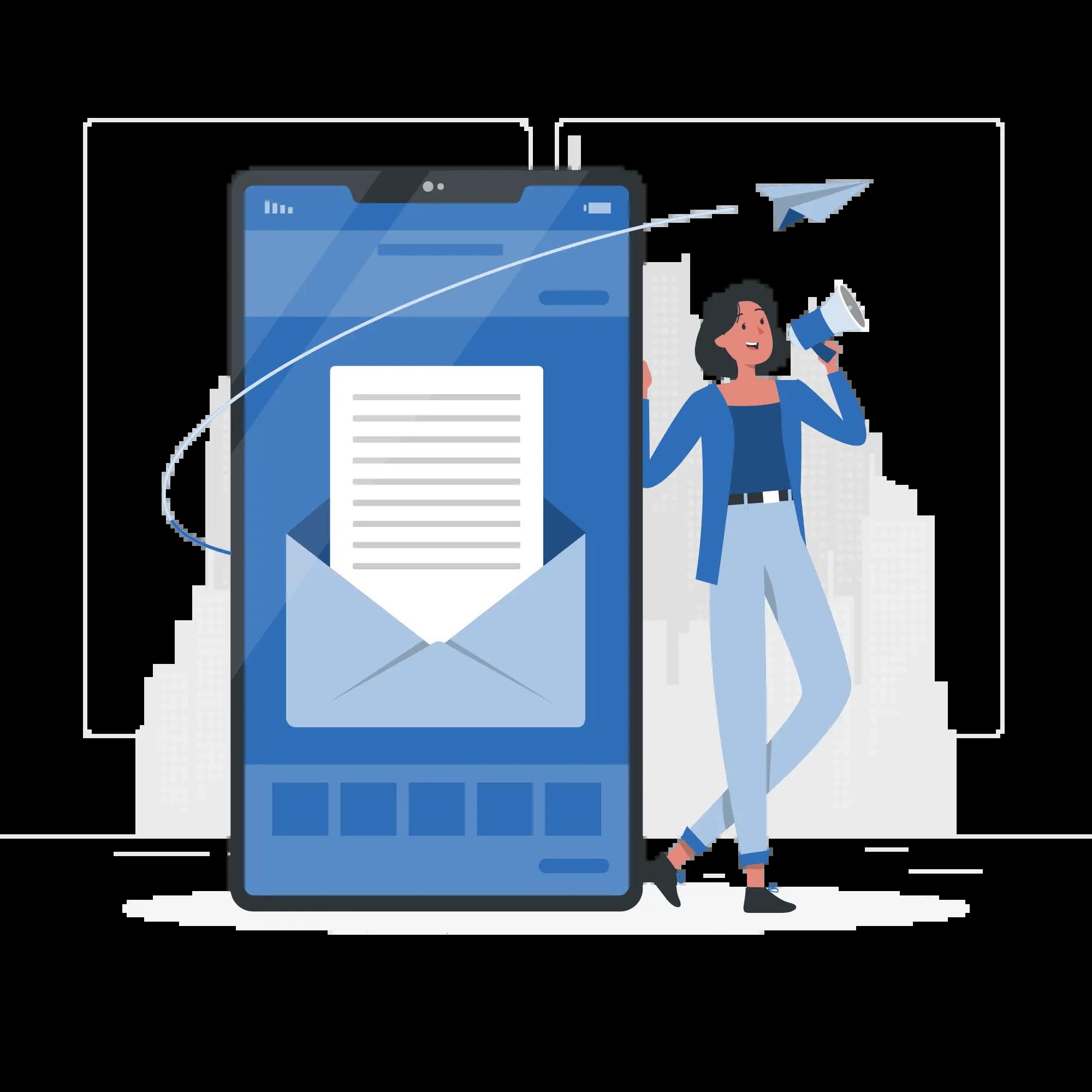 Email_campaign-rafiki
