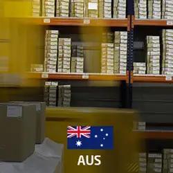 aus-warehouse