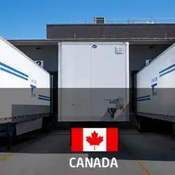 canada-warehouse