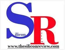 review-logo-1